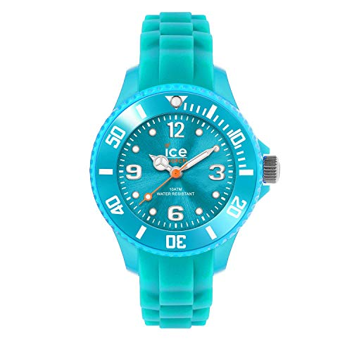 Ice-Watch Unisex - Armbanduhr Ice Forever